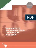Guatemala_Balance implementación políticas antitrata