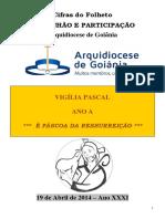 Vigilia Pascal - Cifras.pdf