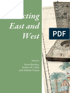 Collecting East And West By Susan Bracken Pdf Porcelain