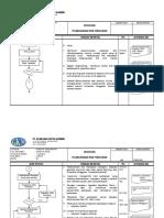 GKM-PYK-PR-02 Lamp 1 Pr. Pelaksanaan Fisik Pekerjaan (Alur Proses)