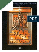 59144486-John-Williams-Star-Wars-Trilogy-Piano.pdf