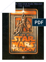 59144486-John-Williams-Star-Wars-Trilogy-Piano.pdf