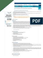 PRC Official Website - Registration & Licensing Services