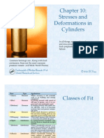 FME3_Ch10.pdf