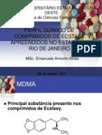 Minicurso 6 - Química Forense - Emanuele Amorim Alves Fiocruz(1).pdf