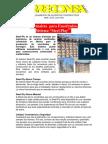 BROSHURE STEEL PLY.pdf