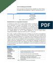 ANALISIS DE LAS CINCO FUERZAS DE PORTER.docx
