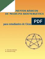 Elementos básicos de medicina bioenergética (1).pdf