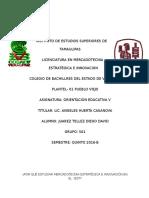 Instituto de Estudios Superiores de Tamaulipas