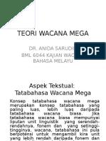 20150912140954WACANA MEGA (1)