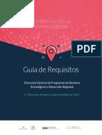Guia de Requisitos 1.1