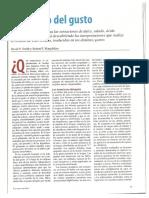 SENTIDO DEL GUSTO.pdf