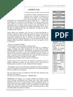 Ingratitud.pdf