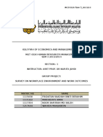 cover-page-project-HR.docx