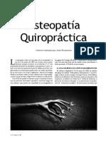 2.osteo_quiro.pdf