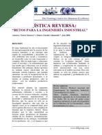 Artículo de Logistica Inversa-1