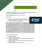 Semana_2_Tarea.pdf