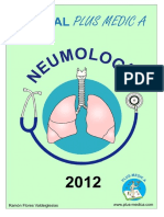 NEUMOLOGIA - Manual PLUS MEDICA 2012.pdf