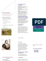 folleto don quijote  3