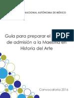 Guía_HistArt_VF2