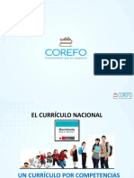 NUEVO parte II.pdf