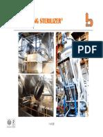 sterilizer.pdf