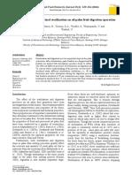 (20).pdf