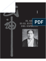 aikido estudio del espiritu.pdf