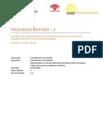 Bmjp-syfon-krakatau Daya Listrik-progress Report 3