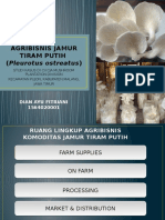 AGRIBISNIS JAMUR TIRAM PUTIH.pptx