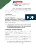 Edital EAD Automação Industrial_Final 2207 Divulgação