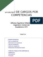 Diseño de Cargos por Competencias.pptx