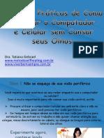 11 Dicas Práticas de Como Utilizar o Computador e Celular sem Cansar seus Olhos rev2.pdf