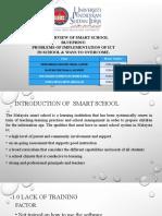 PRESENT SMART SCHOOL COMPLETE.pptx