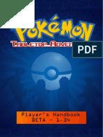Players Handbook.pdf