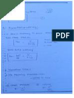 Apuntes de Ingenieria en Carreteras Parte_4
