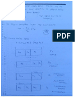 Apuntes de Ingenieria en Carreteras Parte_12