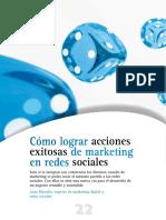 Acciones-exitosas-en-RS.pdf