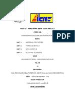 Assingment Material
