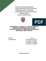 tesis de informatica
