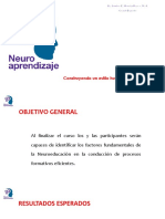 neuroaprendizaje2-160303152737
