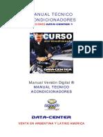 Manual_Tecnico_Acondicionadores.pdf