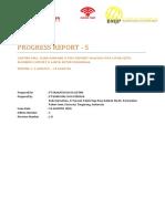 Bmjp-syfon-krakatau Daya Listrik-progress Report 5