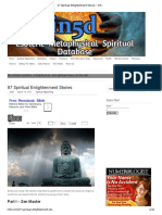 97 Spiritual Enlightenment Stories _ In5D Esoteric, Metaphysical, And Spiritual Database