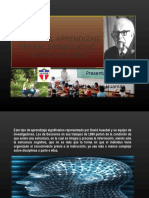 teoriadelapendizajesignificativo-ausubel-120610202140-phpapp02.ppt