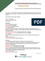 Tutorial Magento Indonesia Edisi 2.42-66 (1)