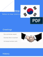 culture presentation-2