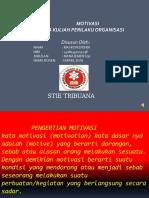 MOTIVASI.pdf