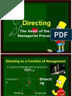Unit 4 Directing2