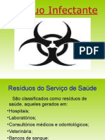 Residuo_Infectante